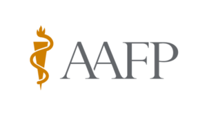 American Association of Family Physicians
