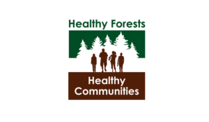 Healthy Forest Health Communities