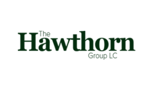The Hawthorn Group