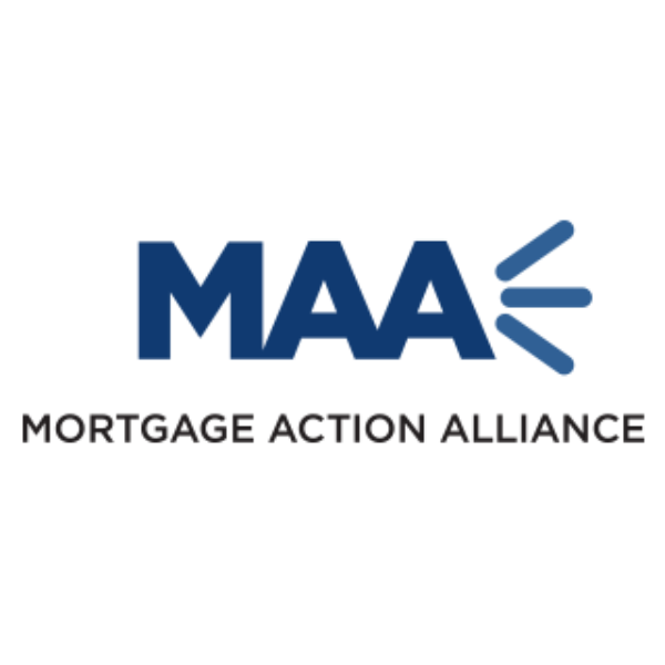 Mortgage Action Alliance FiscalNote Case Study