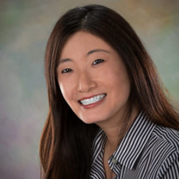 Angela Lee, Manager of Advocacy Outreach and Engagement, Goodwill Industries International