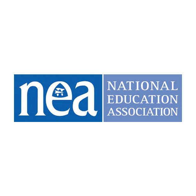 FiscalNote Case Study National Education Association Logo