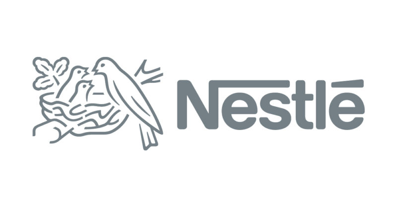 How Nestlé saved $4 million in trade association dues